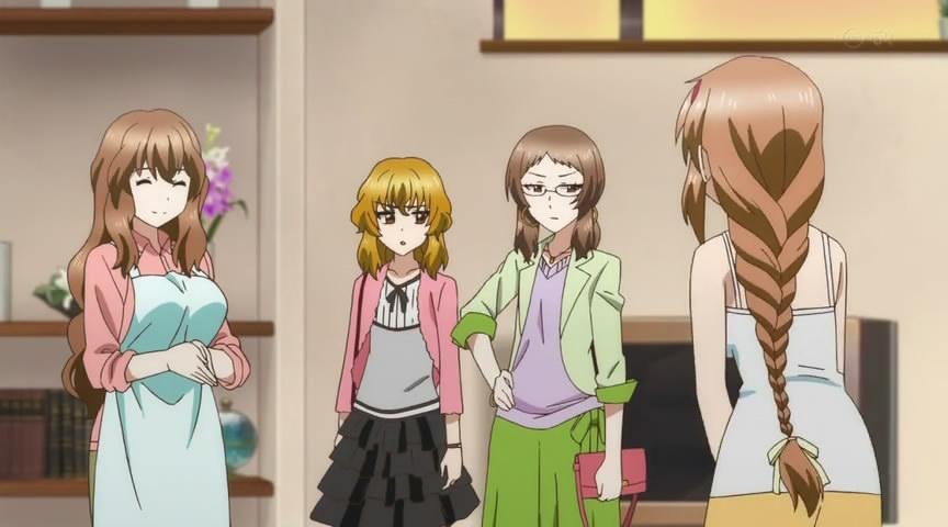 licensed dfrag page 16 animesuki forum